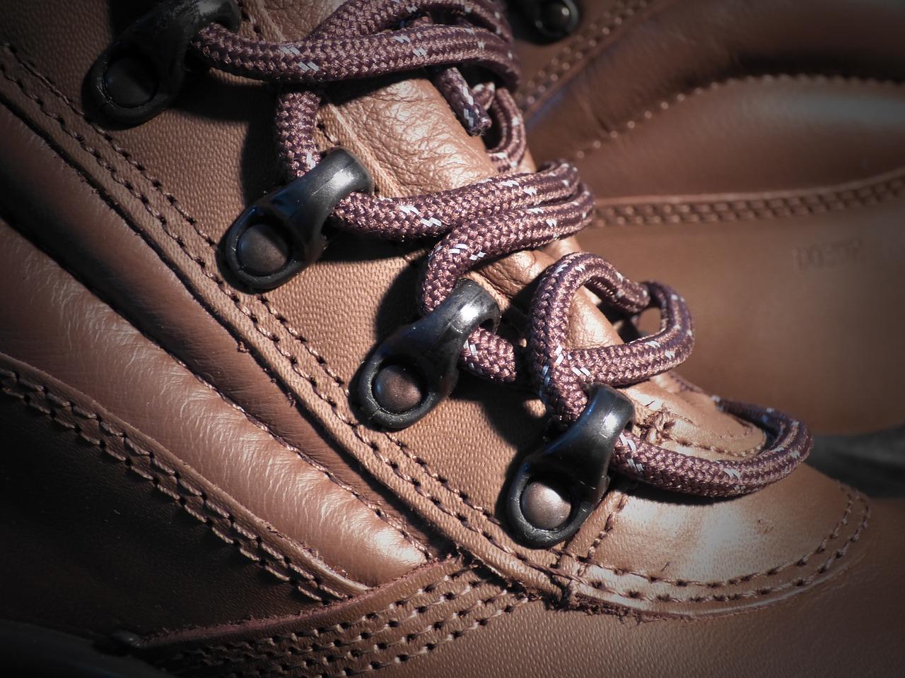 Assets/blog/calzado laboral