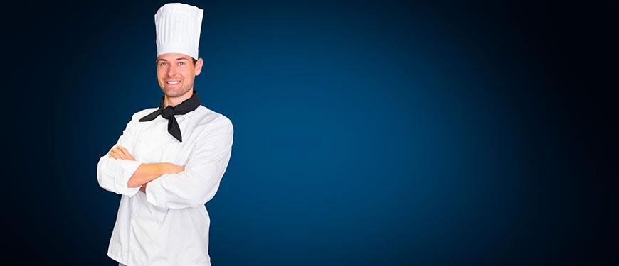 Assets/blog/gorro chef