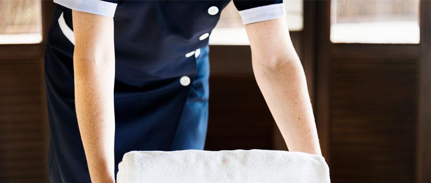Assets/blog/uniformes de limpieza