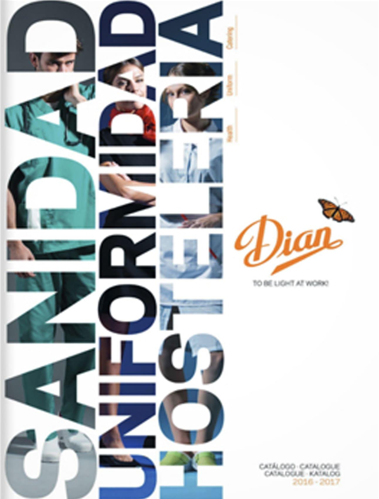 Dian (1)