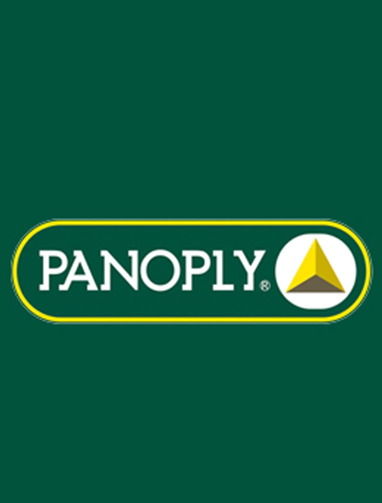 Panoply (1)