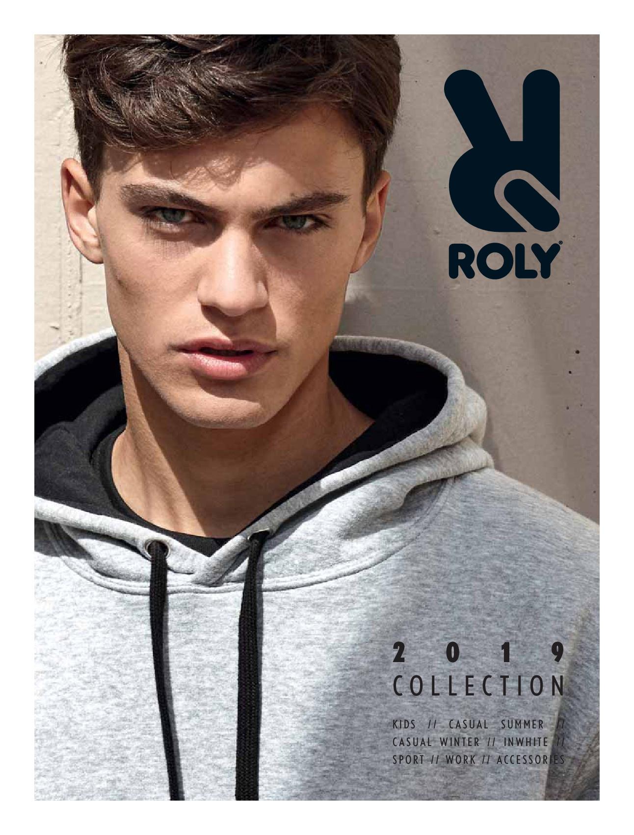 Roly_es 001