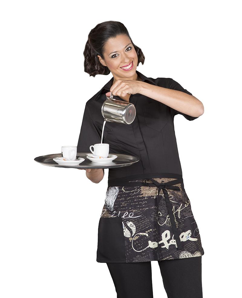 1470 cafe