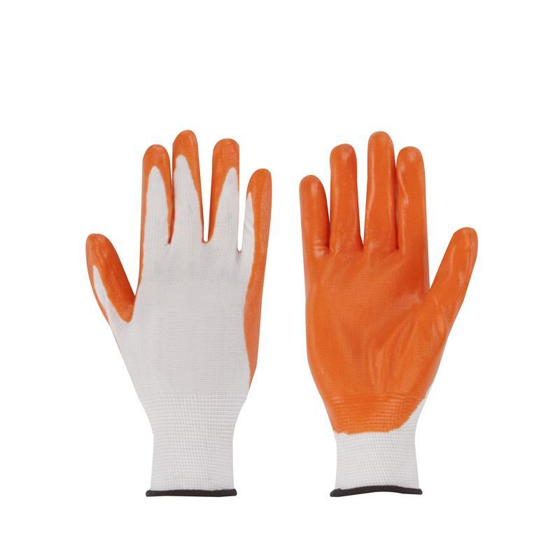 Nn05 naranja1