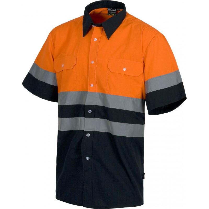 Camisa c3811 alta visibilidad_(1)