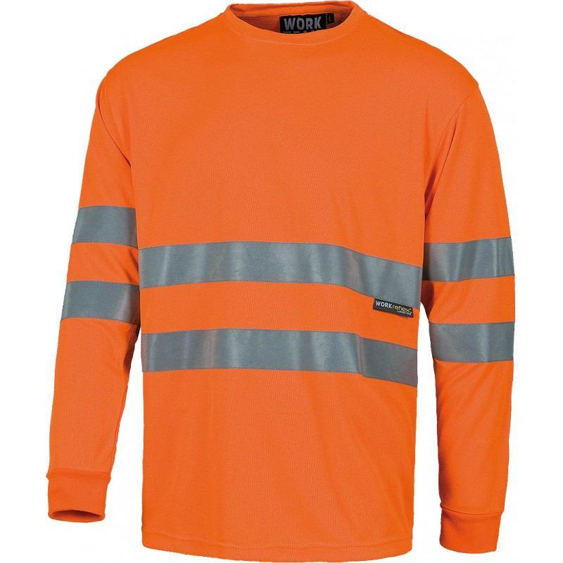 Camiseta manga larga sin bolsillos_(1)