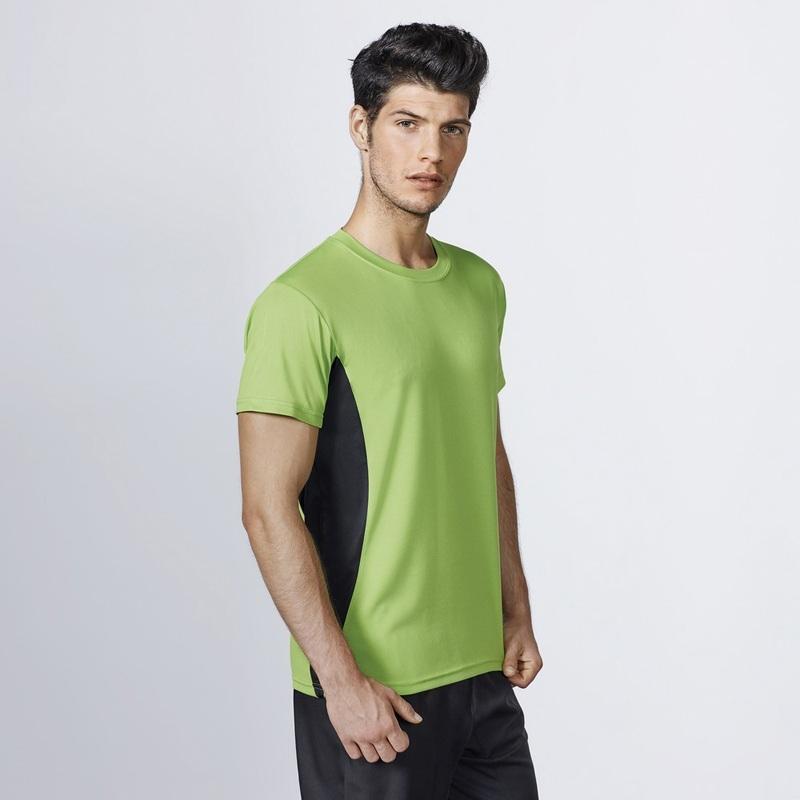 Camiseta tecnica tokyo 0424 roly