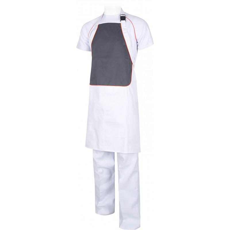 Delantal m 540 largo cocina un bolsillo workteam_(1)