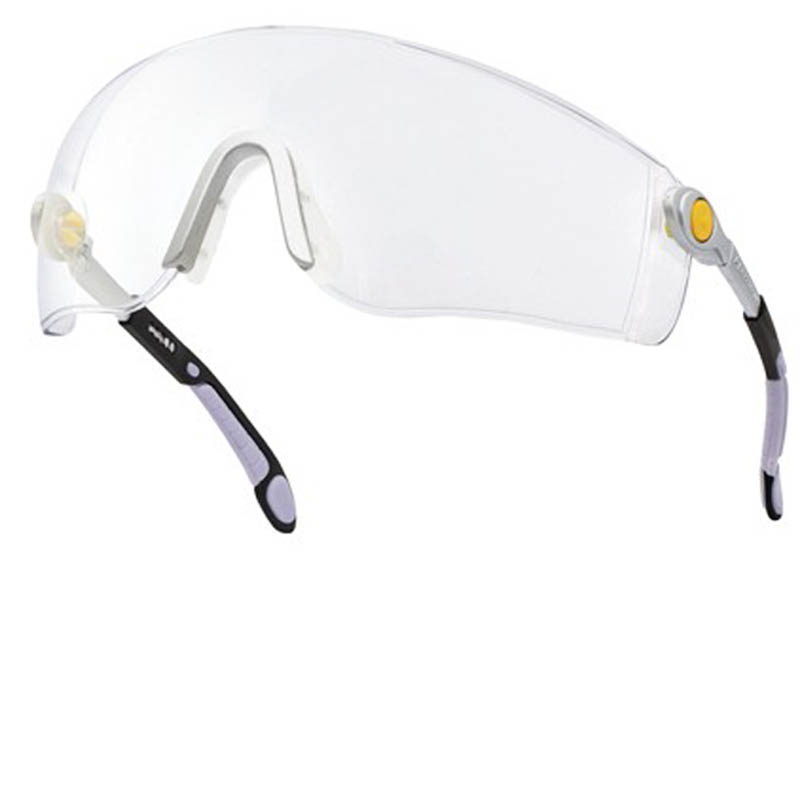Gafas3
