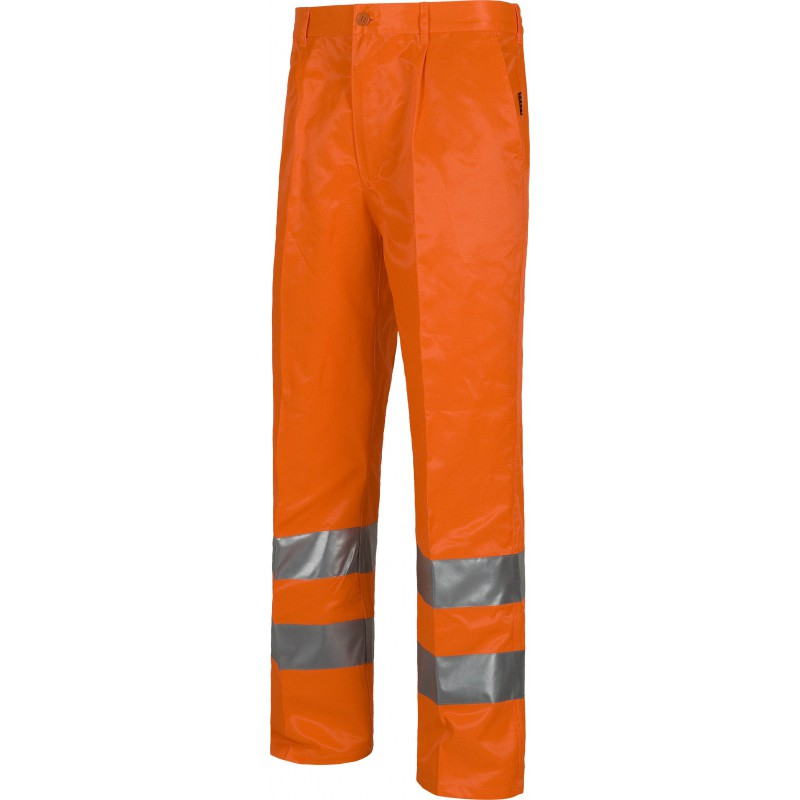 Pantalon c3915 alta visibilidad_(1)