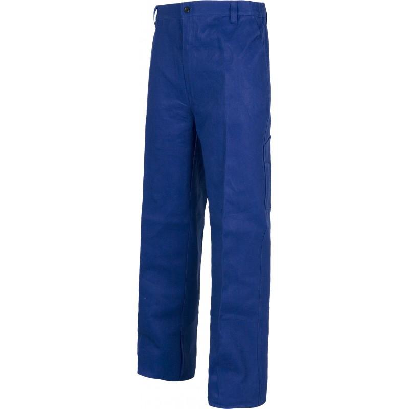 Pantalon recto multibolsillos_(1)