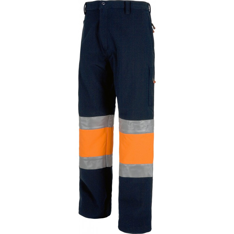 Pantalon s9820 con tejido work shell multibolsillos_(1)