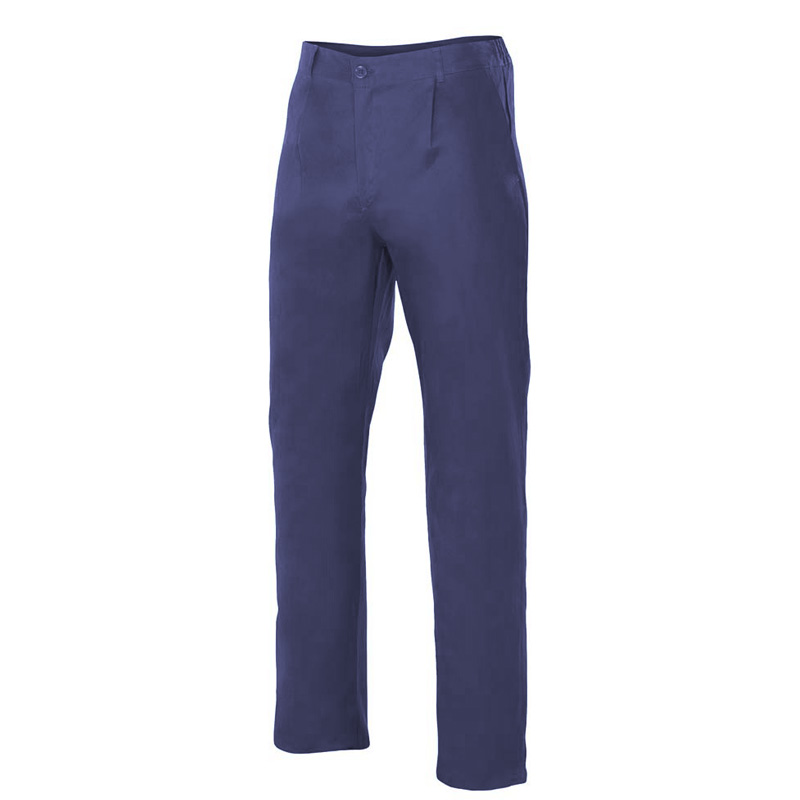 Pantalon velilla 342 azulina img01