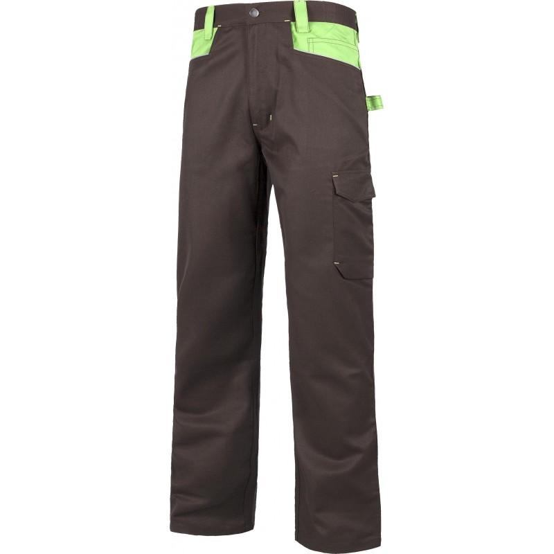 Pantalon wf1050 con cintura elastica workteam_(1)