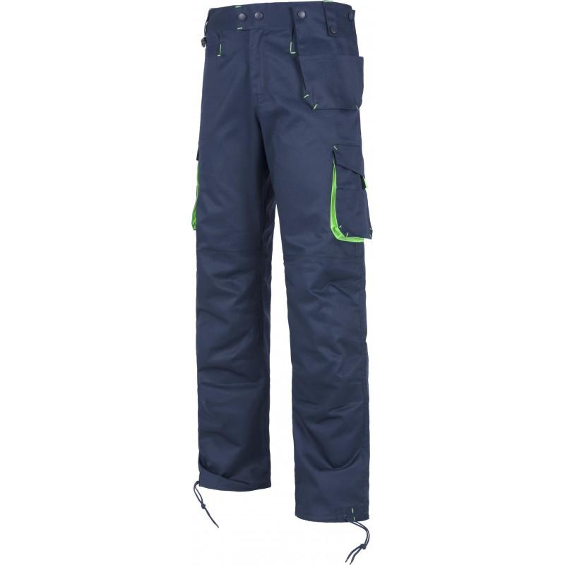 Pantalon wf1619 recto multibolsillos_(4)