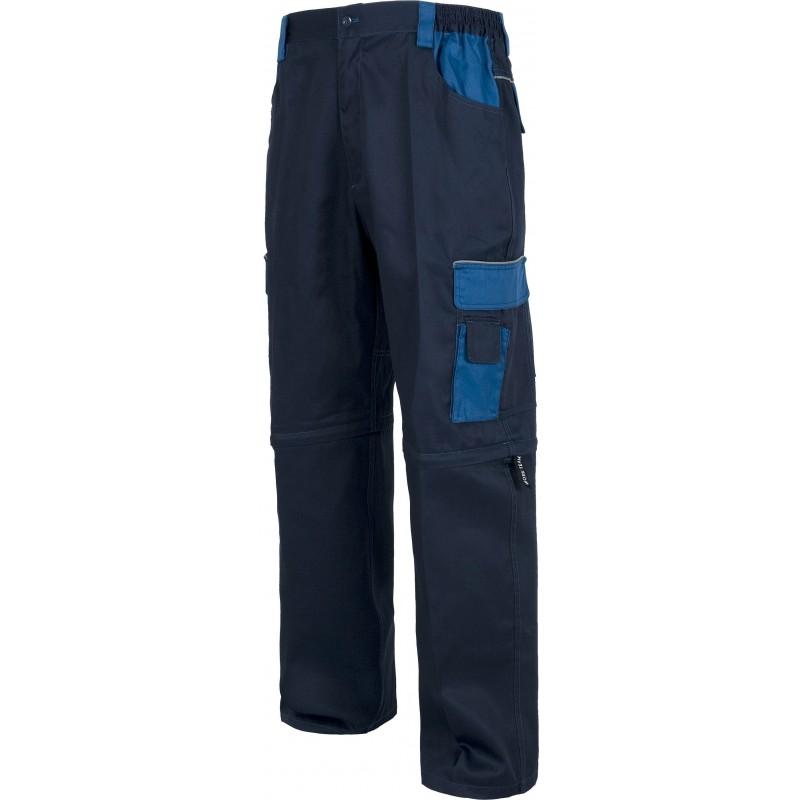 Pantalon wf1850 recto multibolsillos_(1)