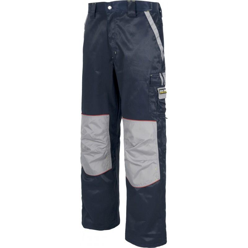 Pantalon wf1903 recto multibolsillos_(1)
