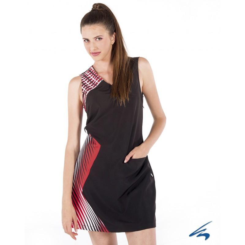 Vestido marinero 5548 garys_(1)