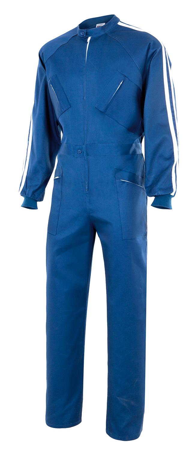 256_azul petroleo 72dpi_rgb_650px