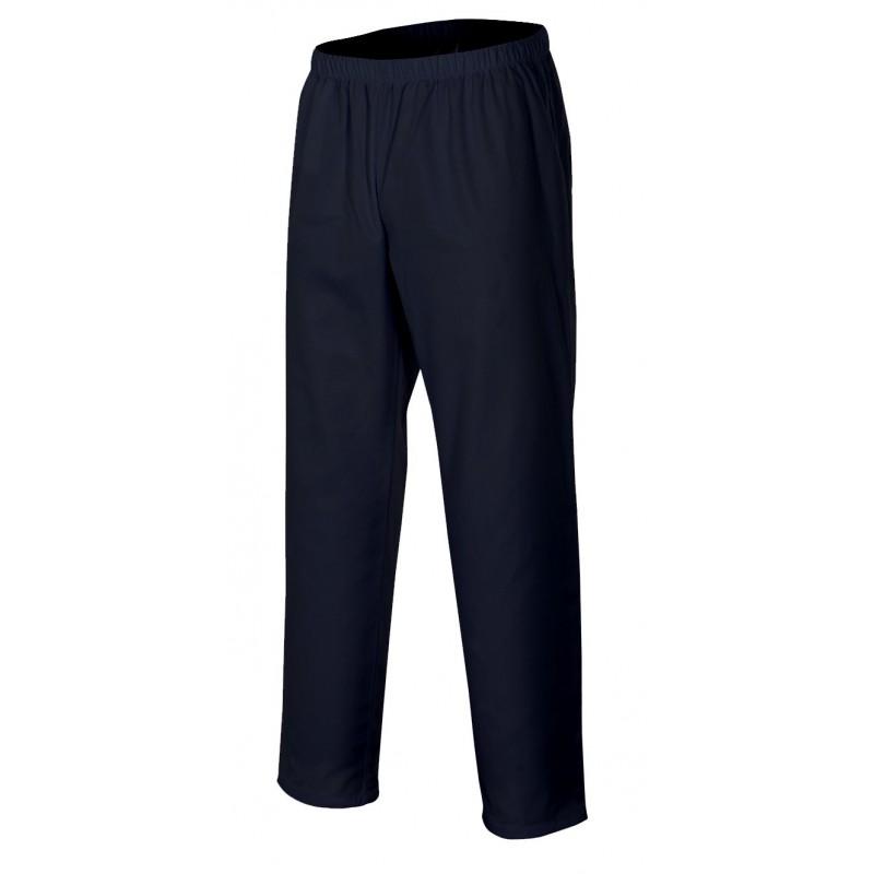 Pantalon 253001 basico bolsillo interior especial alimentacion velilla_(1)