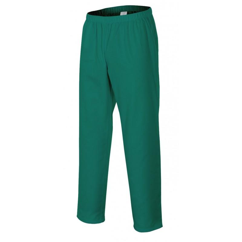 Pantalon 253001 basico bolsillo interior especial alimentacion velilla_(2)
