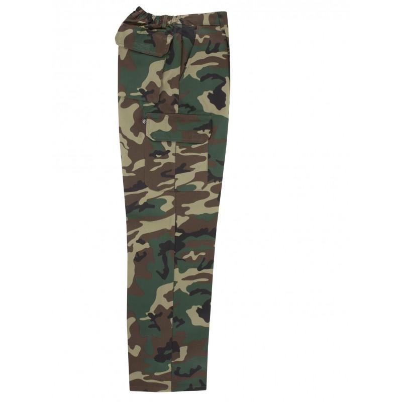 Pantalon 360 de camuflaje multibolsillos velilla_(1)