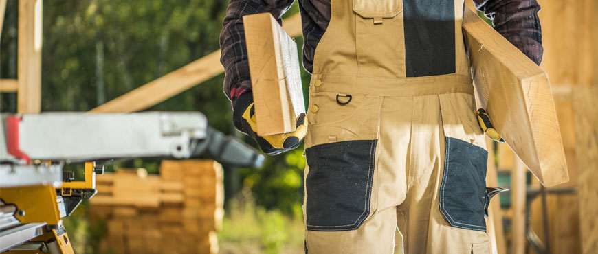 Assets/blog/ropa para construccion