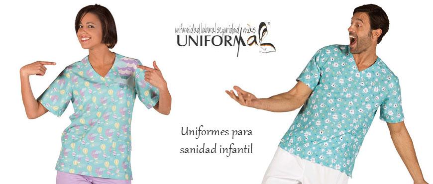 Assets/blog/uniformes sanidad infantil