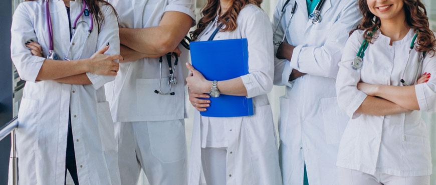 Assets/blog/uniformes sanitarios