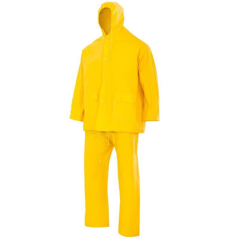 19000 amarillo