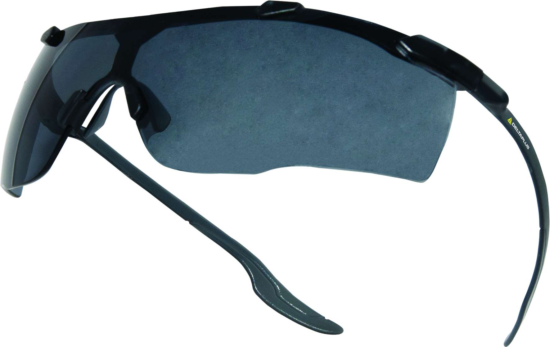 GAFAS DE POLICARBONATO ANTIESTATICAS ANTIREFLECTANTE - AM - AS - UV400