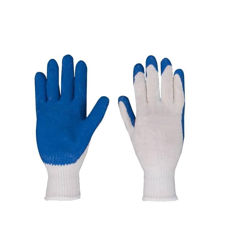 Lm05 azul