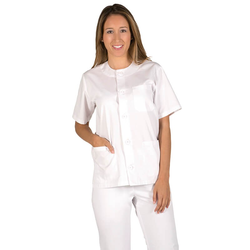 Blusa sanitario abotonada_(3)