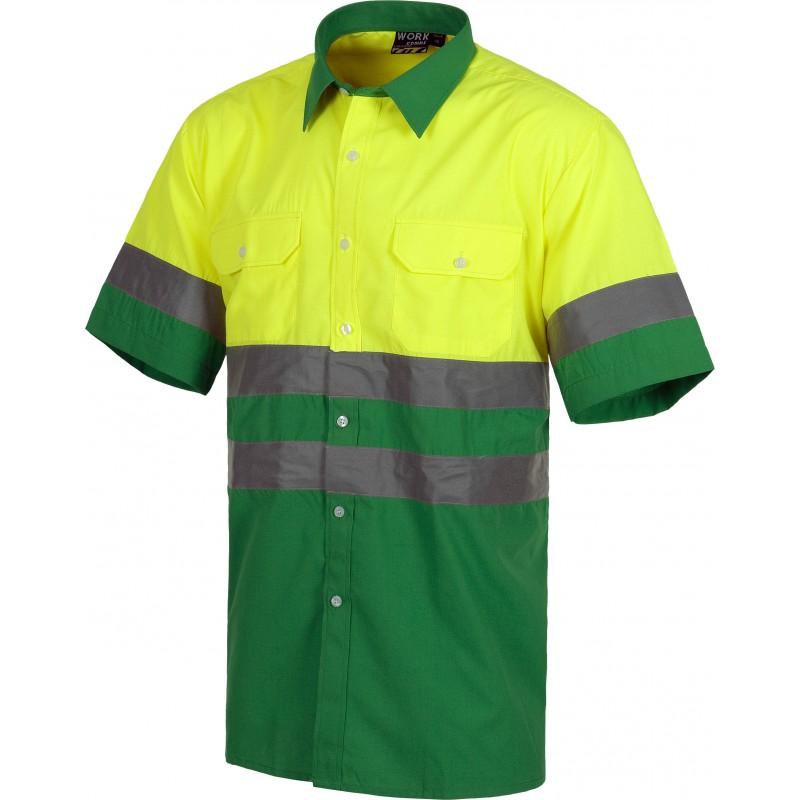 Camisa c3812 alta visibilidad_(3)