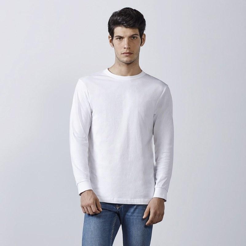 Camiseta hombre pointer 1204 roly