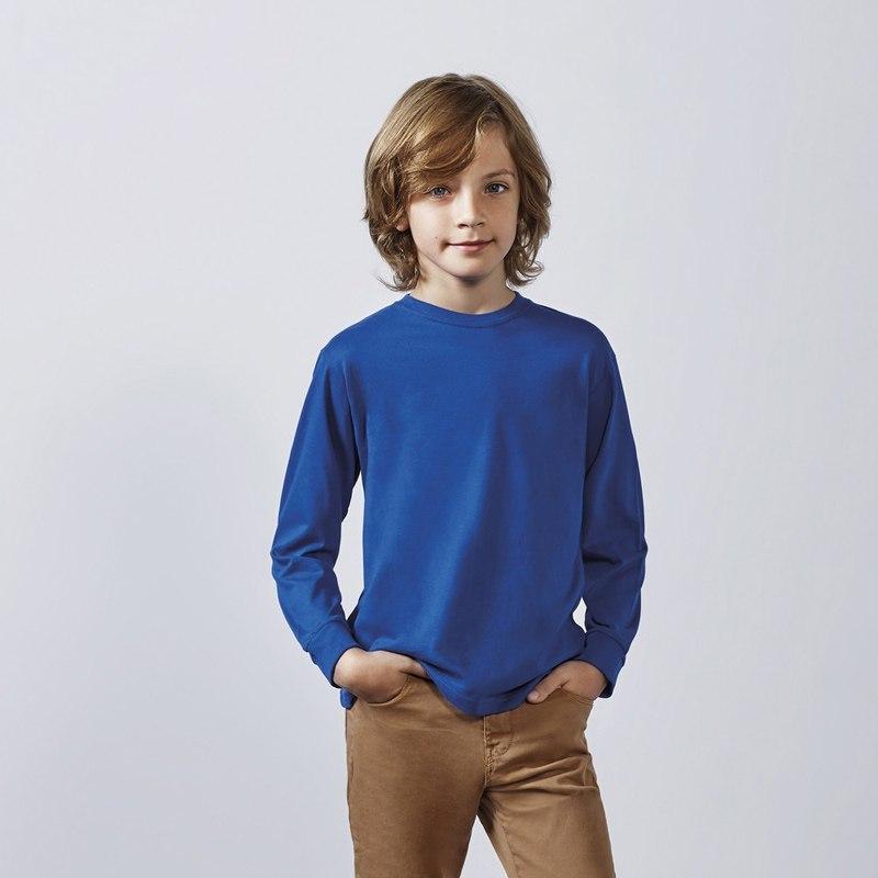 Camiseta pinter kids 1205 roly