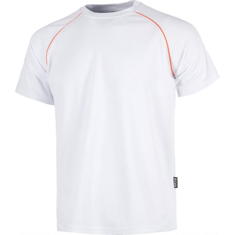 Camiseta s6640 combinada workteam_(1)