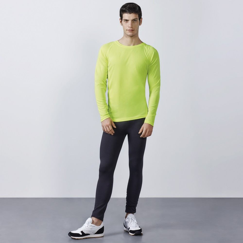 Malla deportiva hombre better 0458 roly