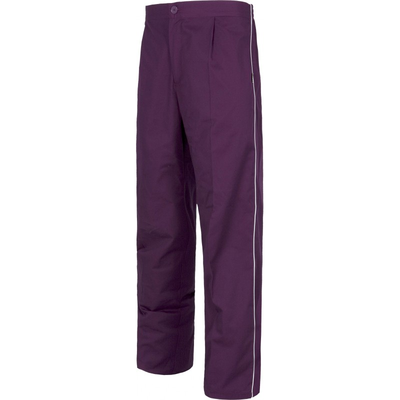 Pantalon b9350 recto elastico en cintura_(1)