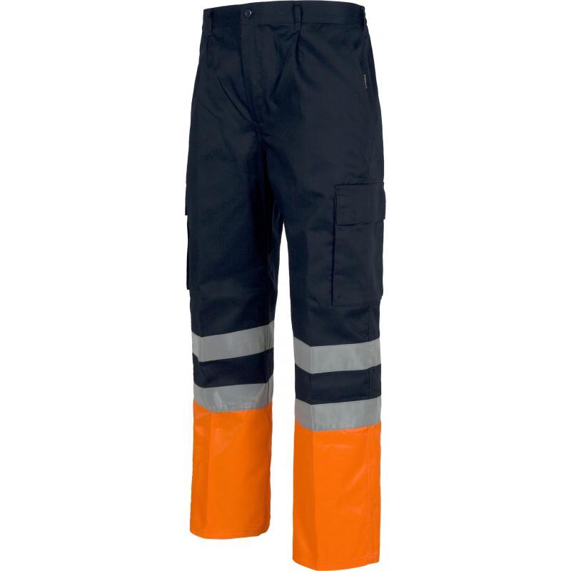 Pantalon c4014 alta visibilidad_(1)