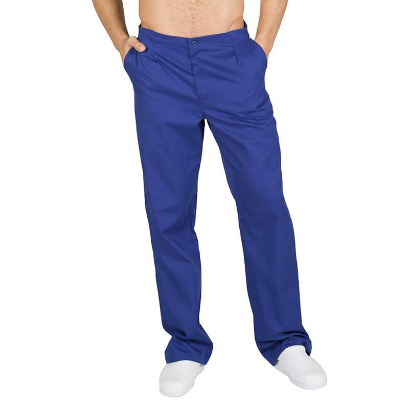 Pantalon cremallera y bolsillos color_(2)