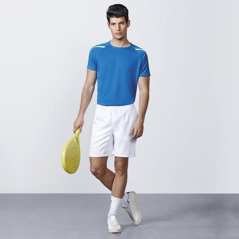 Pantalon deportivo andy 0356 roly