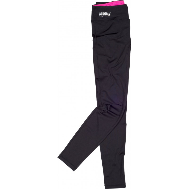 Pantalon leggin s7501 de mujer workteam_(2)