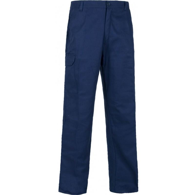 Pantalon recto multibolsillos_(3)