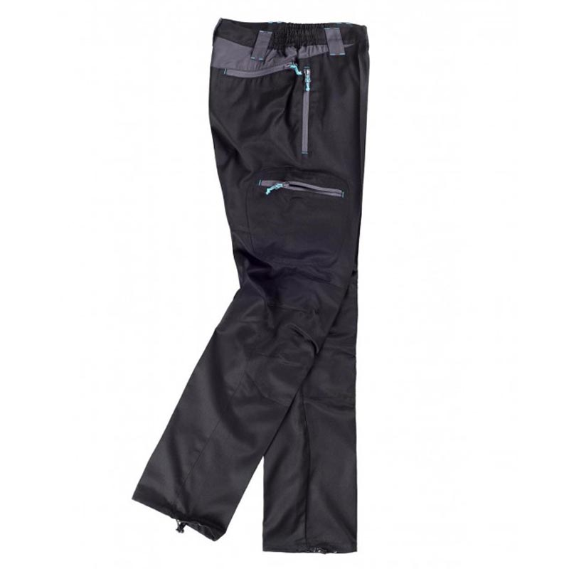 Pantalon s9880 multibolsillos sport workteam_(1)