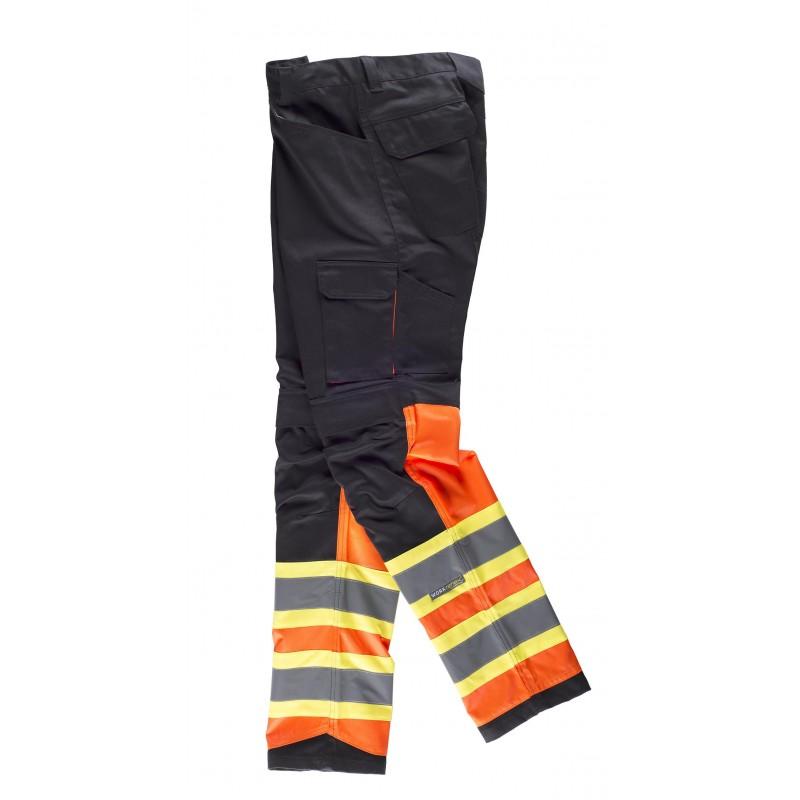 Pantalontrousers con cierre de boton metalico y cremallera_(1)