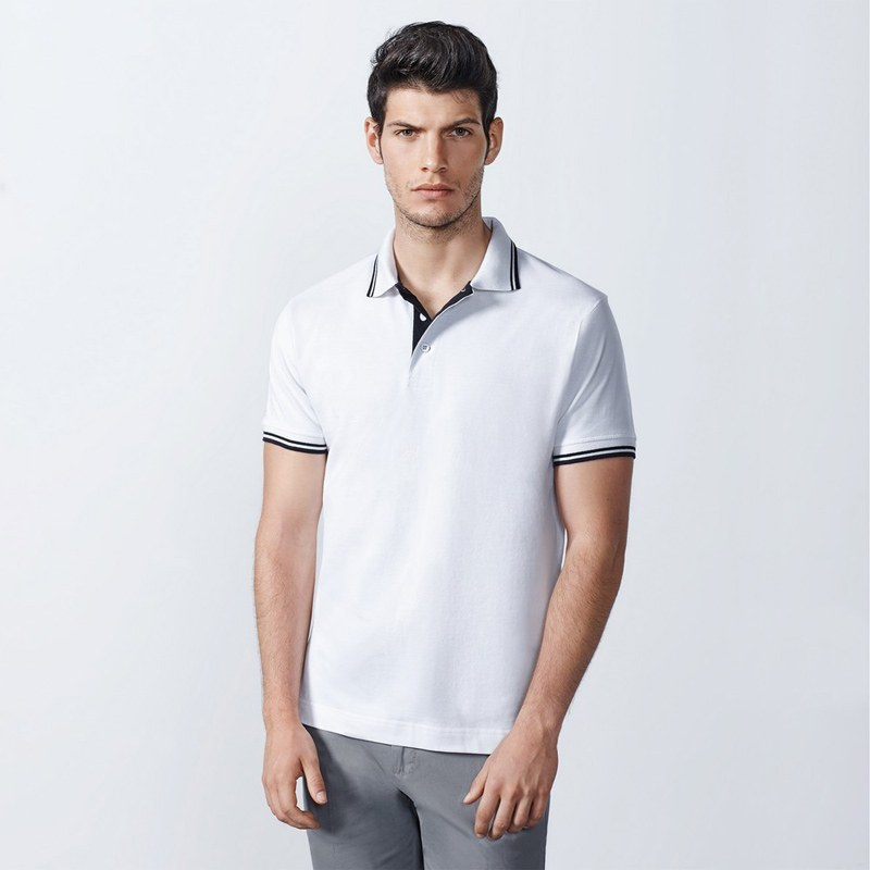 Polo hombre montreal 6629 roly